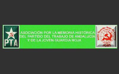 CONVOCATORIA DE LA SEGUNDA ASAMBLEA DE LA ASOCIACIÓN