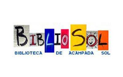 LOS ARCHIVOS DE SOL SECUESTRADOS