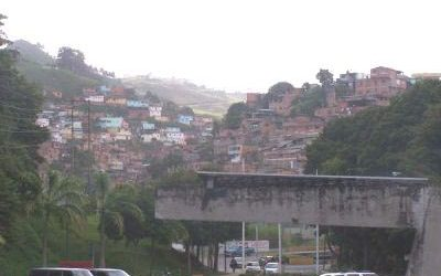 CHARLA-DEBATE SOBRE VENEZUELA