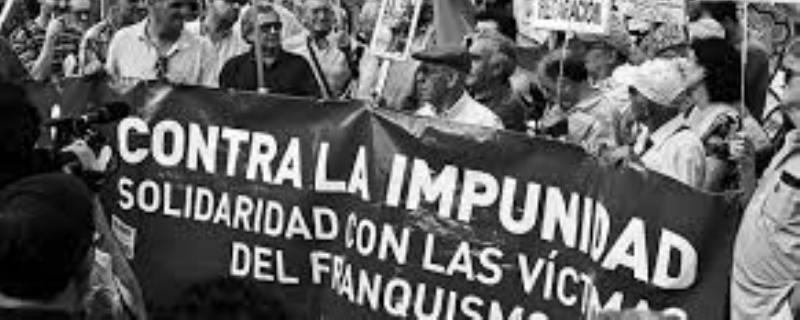 Fotos antiguas - Página 6 Contra-la-impunidad